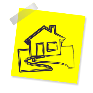 real-estate-1468146_640